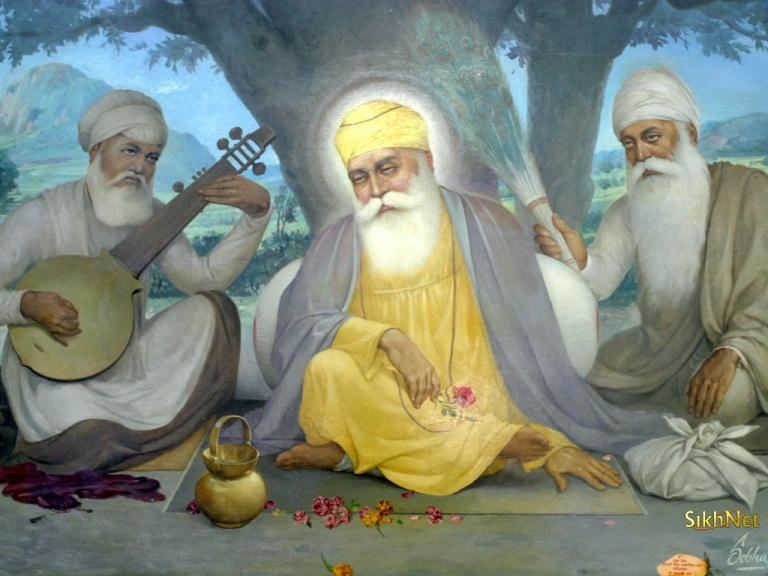 Guru Nanak-1024X768.jpg